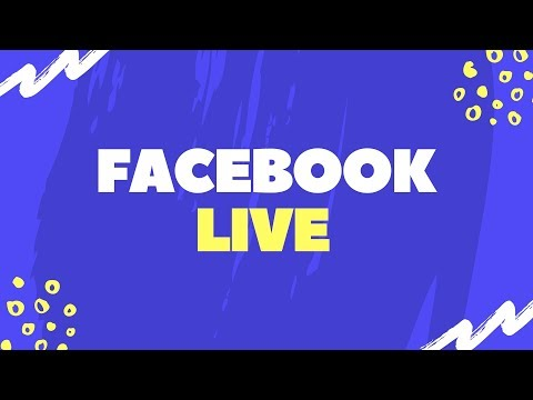 Facebook Live Programme on Mutual Funds + Q&A