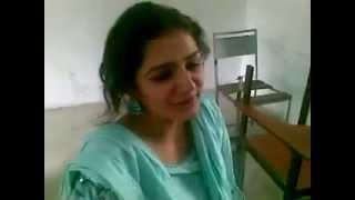 Kya Awaz hai yaar Dil Cheer diya