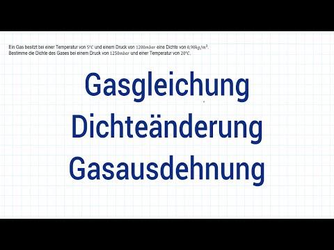 Metall ntg industriemeister Alte Prüfungen