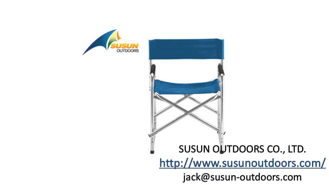 Double Camping Chair Best Outdoor Folding Camping Chair Double Camping Chair Etc