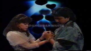 Ratih Purwasih - Hitam Putih Fotomu (Original Music Video & Clear Sound)
