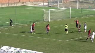 Serie D - Seravezza-Sinalunghese 3-1