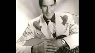 Rock Bottom - Freddie Hart