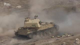 видео Сирия