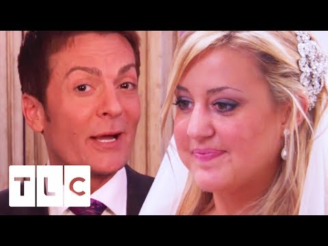 The Biggest Bridal Mistakes! | Say Yes To The Dress US
