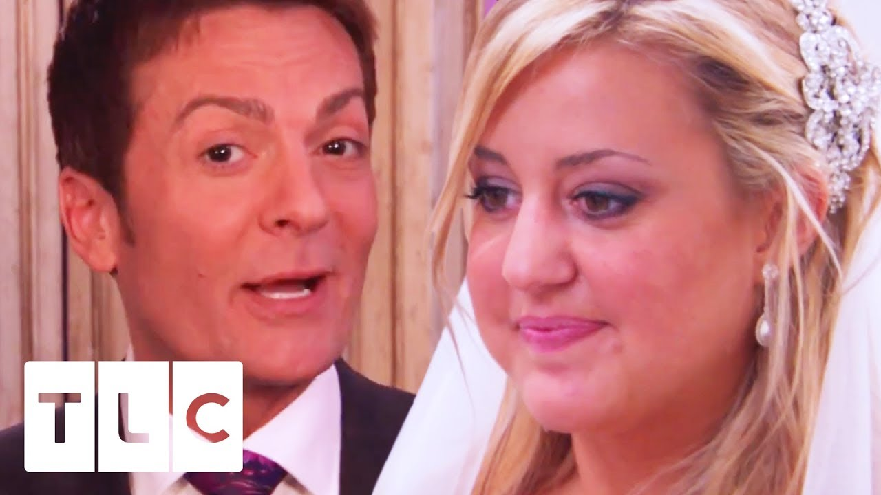 The Biggest Bridal Mistakes! | Say Yes To The Dress US - YouTube