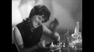 Colette Renard - Les Nuits D