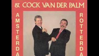 Han Wellerdieck en Cock van der Palm - Amstedam, Rotterdam.wmv