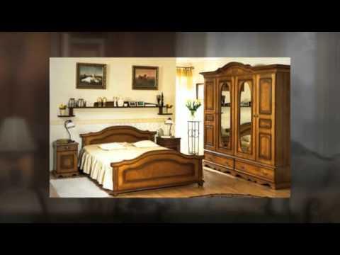 Спальня кухня на замовлення Вінниця ціни Недорого Brillion Club