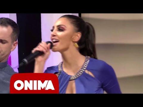 Etnon ft Genta Ismajli - Shake it (n'Kosove Show)