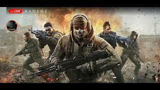 Call of Duty E-Sport   Ohne reden