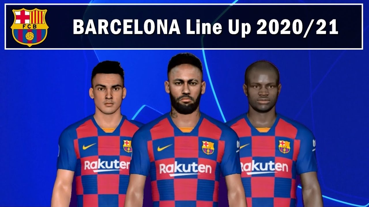 barcelona potential transfers summer 2020 ft neymar lautaro martinez n golo kante youtube barcelona potential transfers summer 2020 ft neymar lautaro martinez n golo kante