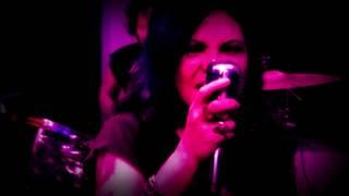 WildMoon - Te Dieron Por Muerto (Official Video)