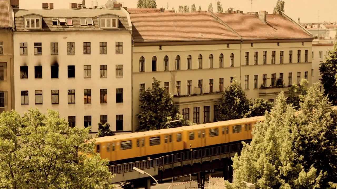 Nou Berlin