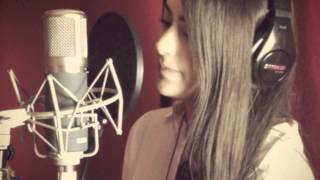 Adele - Love Song Cover by Juliana Fernandez