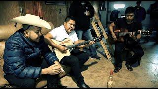 Dueto Los Armadillos - Fiesta en la Sierra (Video Oficial)