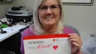 Kindred Healthcare - 2014 Kentuckiana Heart Walk