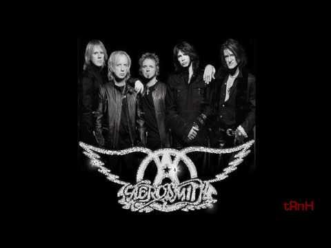 Trailer do filme Aerosmith - You Gotta Move