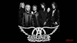 """You Gotta Move"" From ""Honkin' On Bobo"" Aerosmith 2004 WWE SummerSl..."