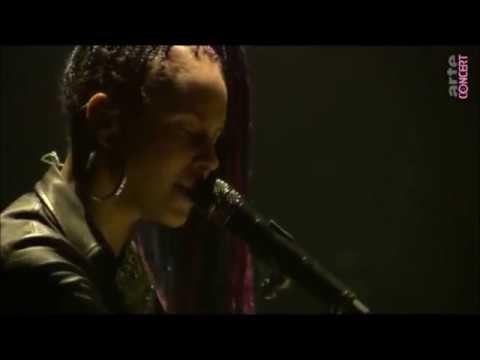 alicia-keys-illusion-of-bliss-live-alicia-keys-chile