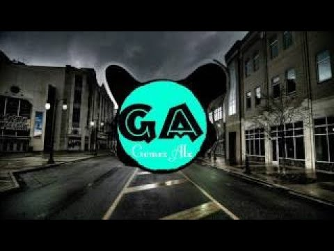 DJ NOKA Axl - Enak REMIX 2017 (Gomez Alx & Noka Axl) Original Mix
