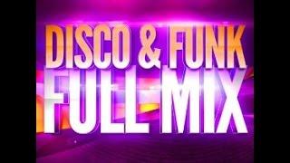 FUNK 2018 I MIX BY DJ KADER EVENTS I DJ ORIENTAL I 0659636990