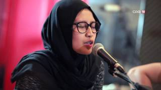 Download Video Don't You Remember - Adele (Cover by REINE feat Hary) MP3 3GP MP4