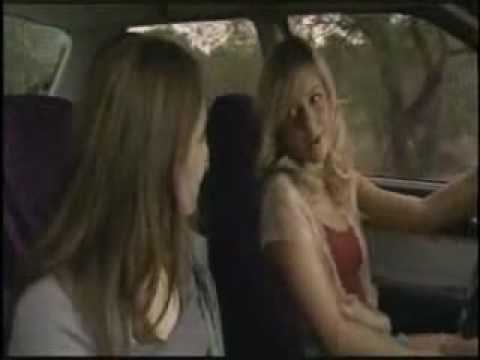 Fingerprints (2006) - Trailer