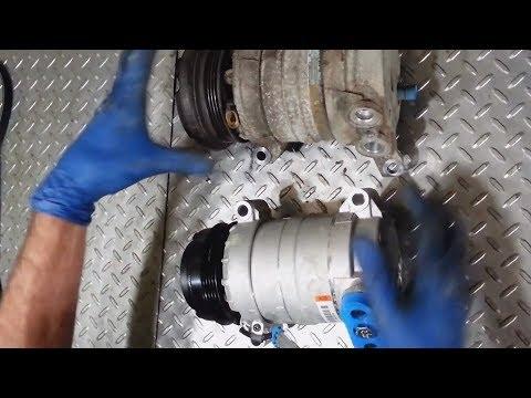 1999-2014-chevy-silverado-ac-compressor,-accumulator-replacement