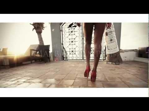 Клип Masspike Miles - Infatuated