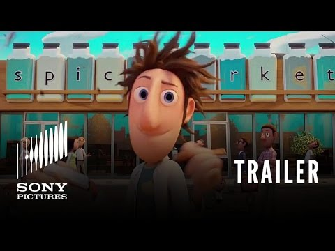 cloudy-with-a-chance-of-meatballs---trailer-#2