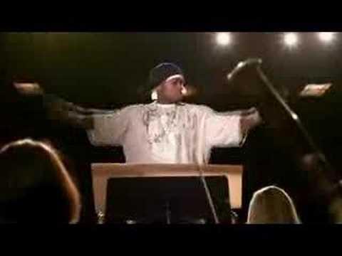 50 Cent - vitamin water commercial (in da club)