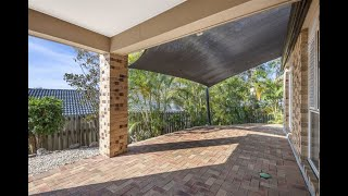 Elanora - Great Size Family Home  - The Rentals Team