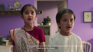 Funny And Creative Indian Tv Ads Commercials Part 2 || Flipkart shopping