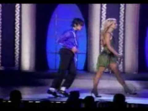 Britney Spears - My Prerogative (Official Video) from YouTube · Duration:  3 minutes 47 seconds