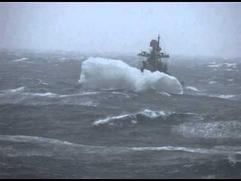 Sovremenny Class - Project 956 and Amiral Kuznetsov