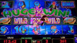 Автоматы Для Игровых Залов