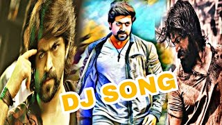 YASH DIALOGUE DJ SONG