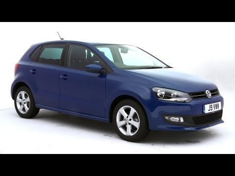 Volkswagen Polo Hatchback - What Car?
