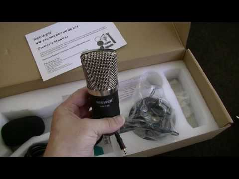 My Quest to Improve YouTube Audio Quality