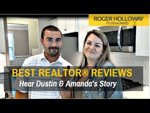 dustin-&-amanda's-best-realtor®-review-for-waxhaw-nc