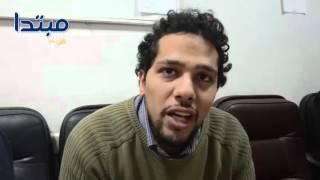 الداخلية: أوقفنا أمناء الشرطة المعتدين على أطباء المطرية