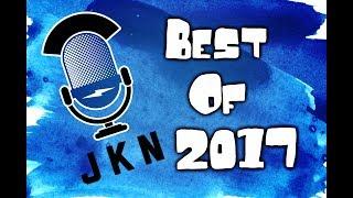 Best Of JustKiddingNews 2017