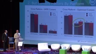 Audience Measurement 2014: Screens, Screens Everywhere