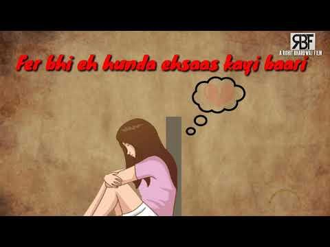 PAGAL Song    Whatsapp Status    Diljit Dosanjh    Latest Song 2018