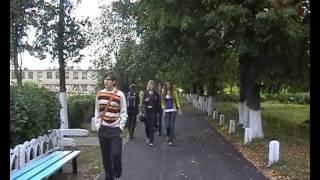 Школа №42 им. Л.Н. Толстого