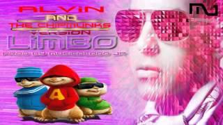 Limbo- Alvin Y  Las Ardillas Version