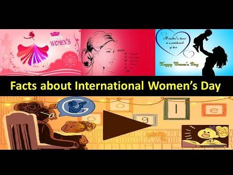 Weird Facts About Women Top 25 Interesting Fac...
