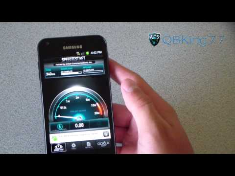 sprint-airave-before-and-after:-data-and-voice
