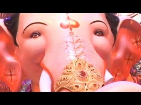hey-gajanana-gaurichya-nandana-marathi-ganesh-bhajan-[full-song]-i-ganesha-dudu-dudu-dhavat-ye